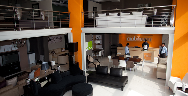 Mobilia Uno Is A Furniture Shop Located In Amwaj Islands That Caters To  Those With Elegant Taste, Where It Provides A Blend Of Modernity With The  Latest ...